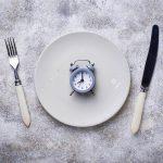IL PUNTO SU... Digiuno, Digiuno Intermittente e Dieta Mima-Digiuno