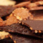 IL PUNTO SU... Cioccolato e snack per combattere l'ansia